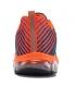 کفش 361 مدل 634429