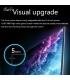 لپ تاپ ایپاسون مدل IPASON Intel J4115 15.6 Inch 8GB RAM 256GB SSD Windows 10 laptop Quad Intel Full Size Keyboard Student Noteb