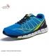 کفش مخصوص دویدن مردانه 361 درجه مدل 1023