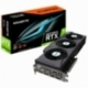 کارت گرافیک مدل GIGABYTE NVIDIA GeForce RTX 3080 EAGLE OC 10G Gaming Graphics Card