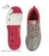 کفش مخصوص دویدن زنانه 361 درجه مدل 12221