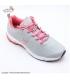 کفش مخصوص دویدن زنانه 361 درجه مدل 1019
