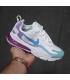 کفش اسپرت برند نایک Nike Sport Shoes