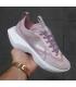 کفش زنانه اسپرت برند نایک Nike Woman Shoes