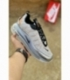 کفش مردانه اسپرت نایک Nike Men's Sneakers
