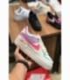 کفش زنانه اسپرت نایک Nike Women's Sneakers