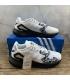 کفش مردانه اسپرت ادیداس Adidas Men's Sneakers