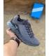 کفش مردانه اسپرت ریبوک Men's Reebok Sneakers