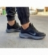 کفش کتونی اسپرت مردانه برند نایک Nike Mens Snikers