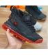 کفش کتونی اسپرت مردانه برند جردن Jordan Mens Snikers