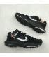 کفش مردانه اسپرت برند نایک Nike Men's Sneakers