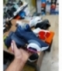کفش مردانه اسپرت برند نایک Nike Women's Sneakers