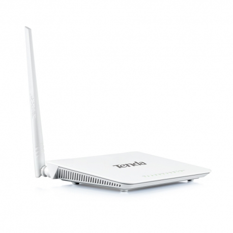 مودمTenda D151 Wireless N150 ADSL2