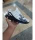 کتانی مردانه اسپرت برند ادیداس Adidas