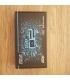 کارت گرافیک مدل Yeston Gaming GeForce® GTX 1650