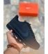 کفش کتانی رانینگ مدل نایک کورتز برند نایکی Nike Cortez