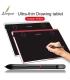 قلم نوری AP 604 برند Ace pen ویژه تدریس آنلاین