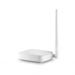 روتر Tenda N150 Wireless N150 Easy Setup Router