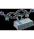 کی وی ام سوئیچ دی لینک KVM Switch D-Link 121