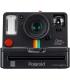 دوربین عکاسی چاپ سریع پولاروید مدل +Polaroid Onestep
