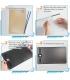 محافظ صفحه قلم نوری Deco 02