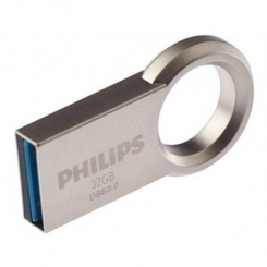 فلش مموری Philips Circle USB 3.0 - 16GB
