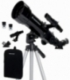 تلسکوپ مدل Celestron 21035 Travel Scope 70