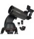 تلسکوپ مدل Celestron NexStar 90SLT Mak