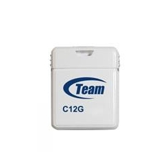 فلش مموری Flash Memory Team Group C12G - 16GB