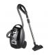 جاروبرقی پاناسونیک مدل Panasonic MC-CG715 Vacuum Cleaner