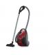 جاروبرقی پاناسونیک مدل Panasonic MC-CJ911 Vacuum Cleaner