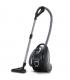 جاروبرقی پاناسونیک مدل Panasonic MC-CJ917 Vacuum Cleaner