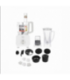 غذاساز پاناسونیک مدل Panasonic MK-F500 Food Processor