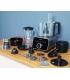 غذاساز پاناسونیک مدل Panasonic MK-F800 Food Processor