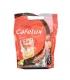 نسکافه کافی لوکس Cafelux با کافئین بالا بسته 24 عددی ـ 432 گرم