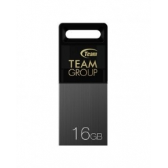 فلش مموری Team Group M151 OTG - 16GB