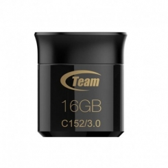 فلش مموری Team Group C152 USB 3.0 - 16GB