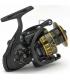 چرخ ماهیگیری دایوا مدل Daiwa BG 4000