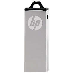 فلش مموری HP v220w USB 2.0 Flash Memory 16GB