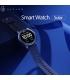 ساعت هوشمند شیائومی مدل Haylou Haylou Solar LS05 Smart Watch