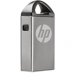 فلش مموری HP v221w USB 2.0 Flash Memory - 16GB
