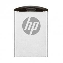 فلش مموری HP V222W Flash Memory - 16GB