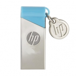 فلش مموری HP 215 Flash Memory USB 2.0 16GB
