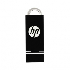 فلش مموری HP v224w USB 2.0 Flash Memory 16GB