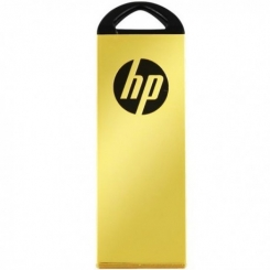 فلش مموری HP V225w Flash Memory 16GB