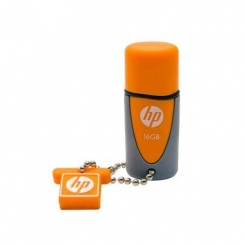 فلش مموری HP V245O USB 2.0 Flash Memory 16GB