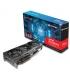 کارت گرافیک مدل NITRO+ AMD Radeon™ RX 6800 XT