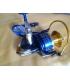 چرخ ماهیگیری مدل OKUMA SALINA II 4000A