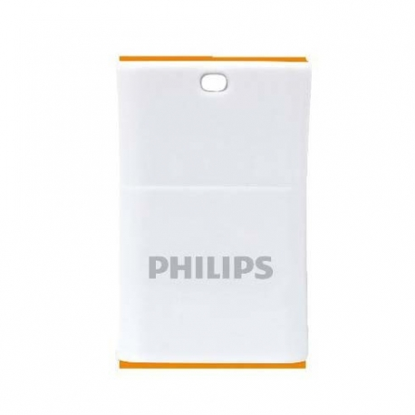 Philips Pico USB 2.0 Flash Memory 32GB