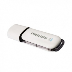 فلش مموری Philips Snow FM32FD75B USB 3.0 Flash Memory 32GB